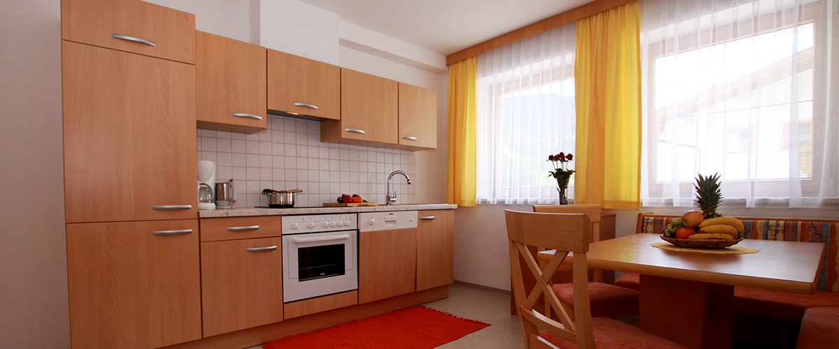 02-landhaus-barbara-appartement